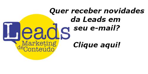 CTA-leads-