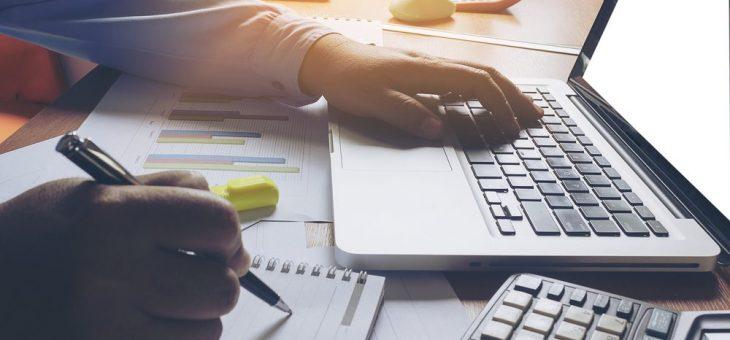 Geração de conteúdo para blog: 8 motivos para você começar hoje!
