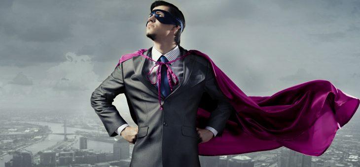 Jornada do Herói: como narrar a trajetória de sua marca?