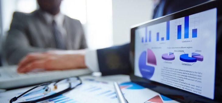 6 Métricas de Marketing Digital que você precisa saber