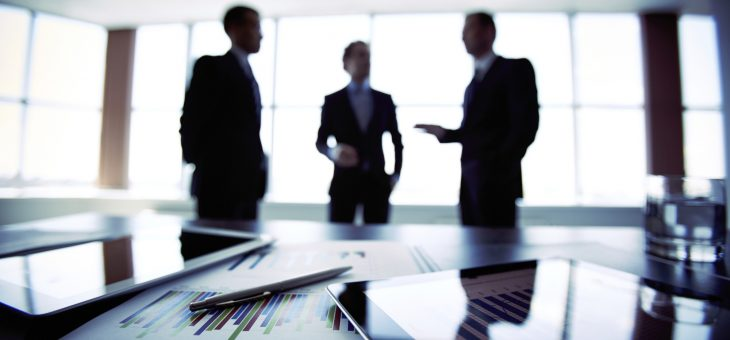 Pipeline de Vendas para Marketing B2B