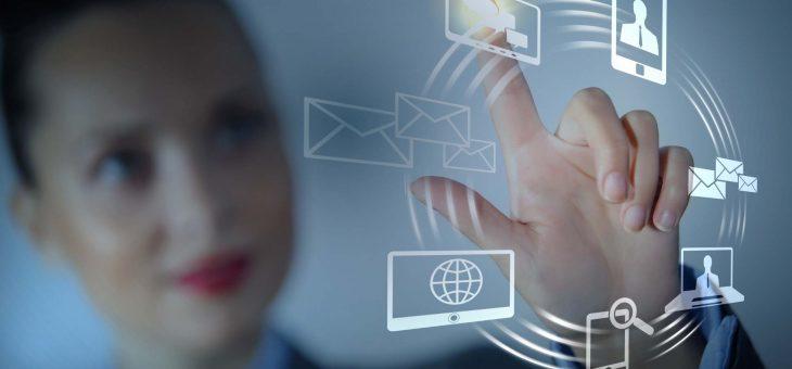 Recompensa Digital: um guia completo para gerar mais leads