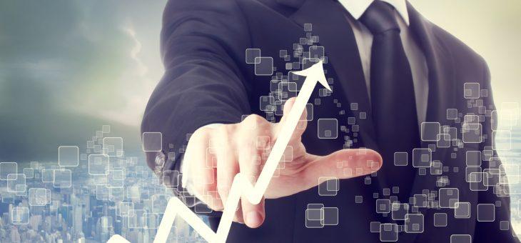 SEO Copywriting: técnicas de otimização para páginas de vendas