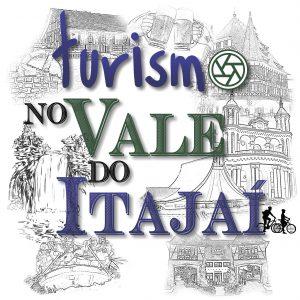 turismo_logo2