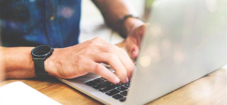 Como criar artigos advertoriais para seu negócio