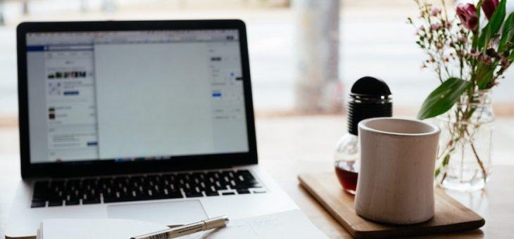 6 regras de um blog para e-commerce deve seguir