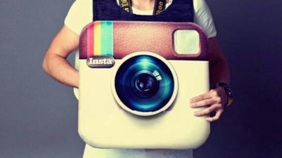 gerenciamento do instagram 2