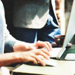 gestão de redes sociais para pequenas empresas