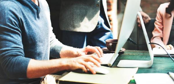 Gestão de redes sociais para pequenas empresas, por que contratar uma agência?
