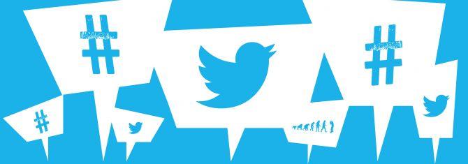 Gestão de Twitter – Algumas dicas práticas