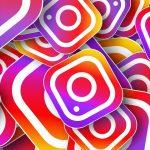 Criar conteúdo para Instagram