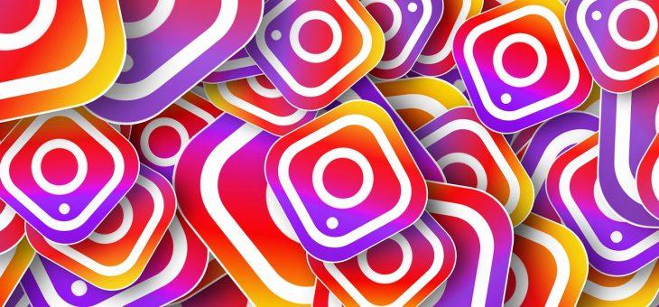 Criar conteúdo para Instagram: como fazer?