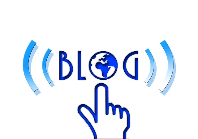 Como ter um conteúdo de qualidade em seu blog!