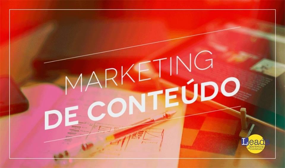 marketing de conteúdo 3