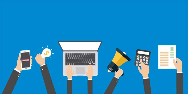 marketing de conteúdo para iniciantes 3