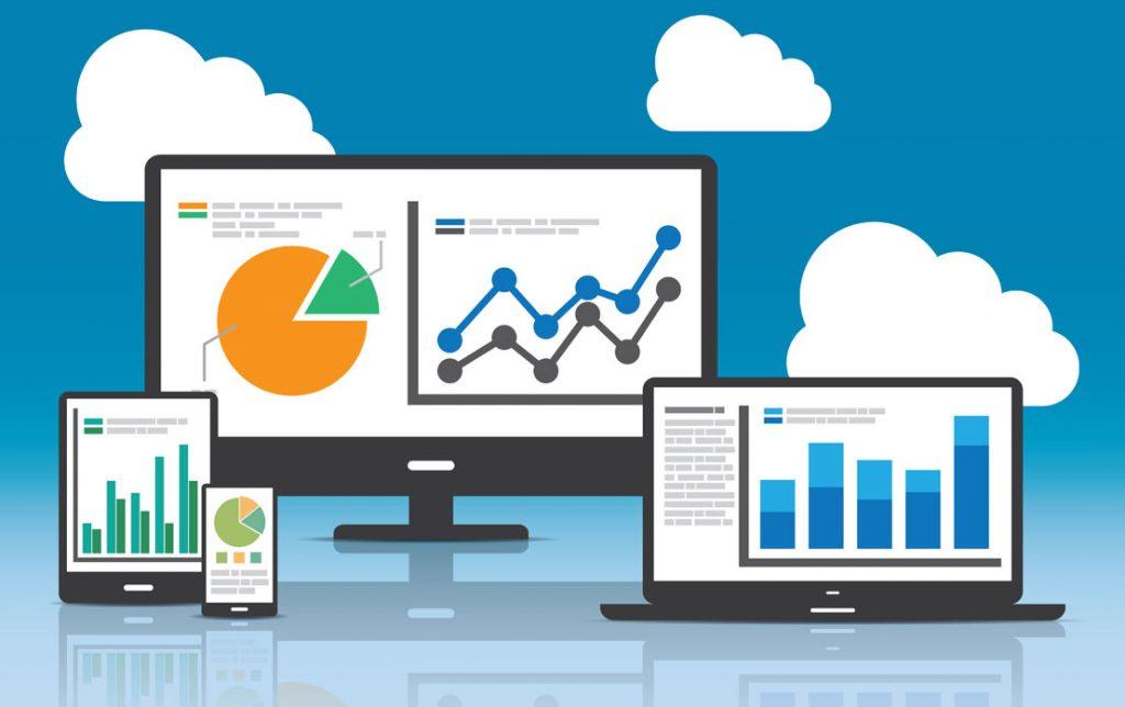 métricas no marketing de conteúdo