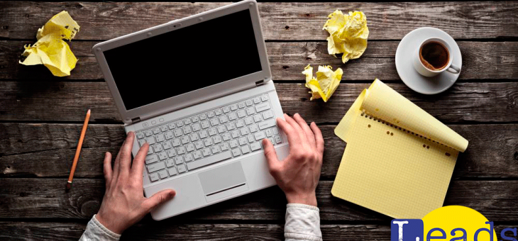 Como produzir conteúdo para blog que vai te trazer mais vendas?