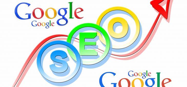Otimizar conteúdo em SEO: em 7 passos