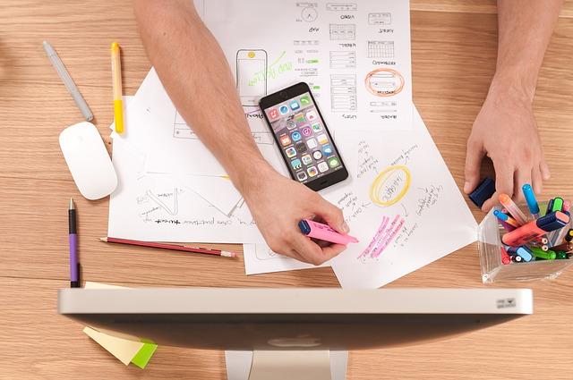 A importância de um blog para o marketing digital!