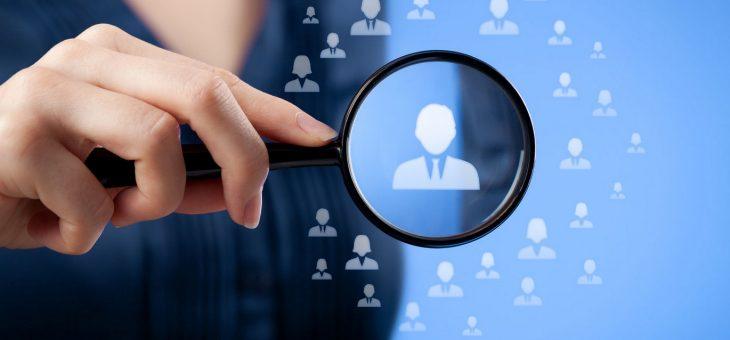Como fidelizar clientes: trabalhando para o sucesso do seu público!