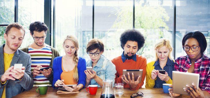 Conteúdo para Millennials: como impactar a nova geração?