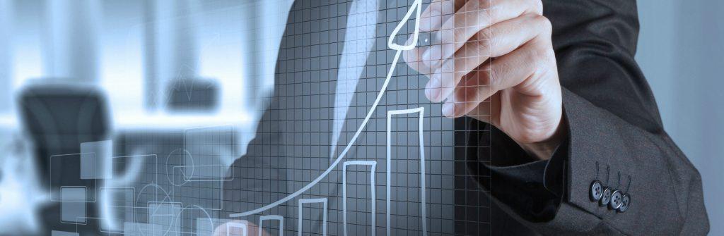 inbound-marketing-para-pequenas-empresas