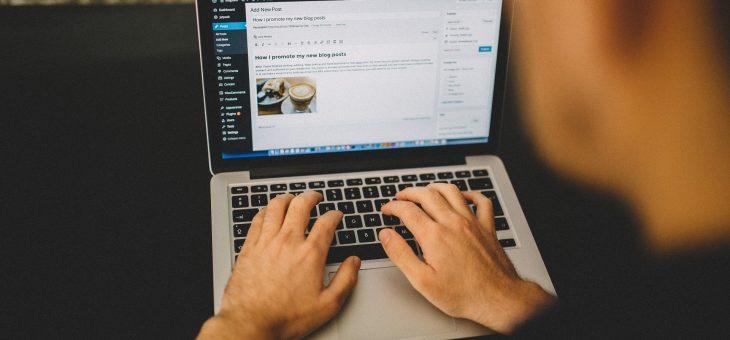 Como comprar textos para blog (a maneira correta!)