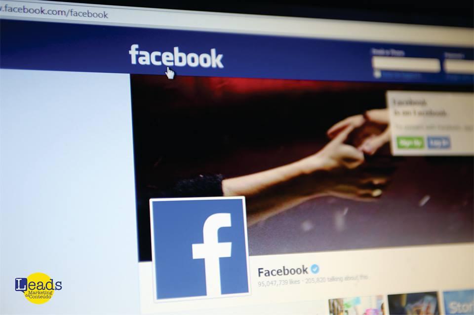 campanhas patrocinadas facebook 2