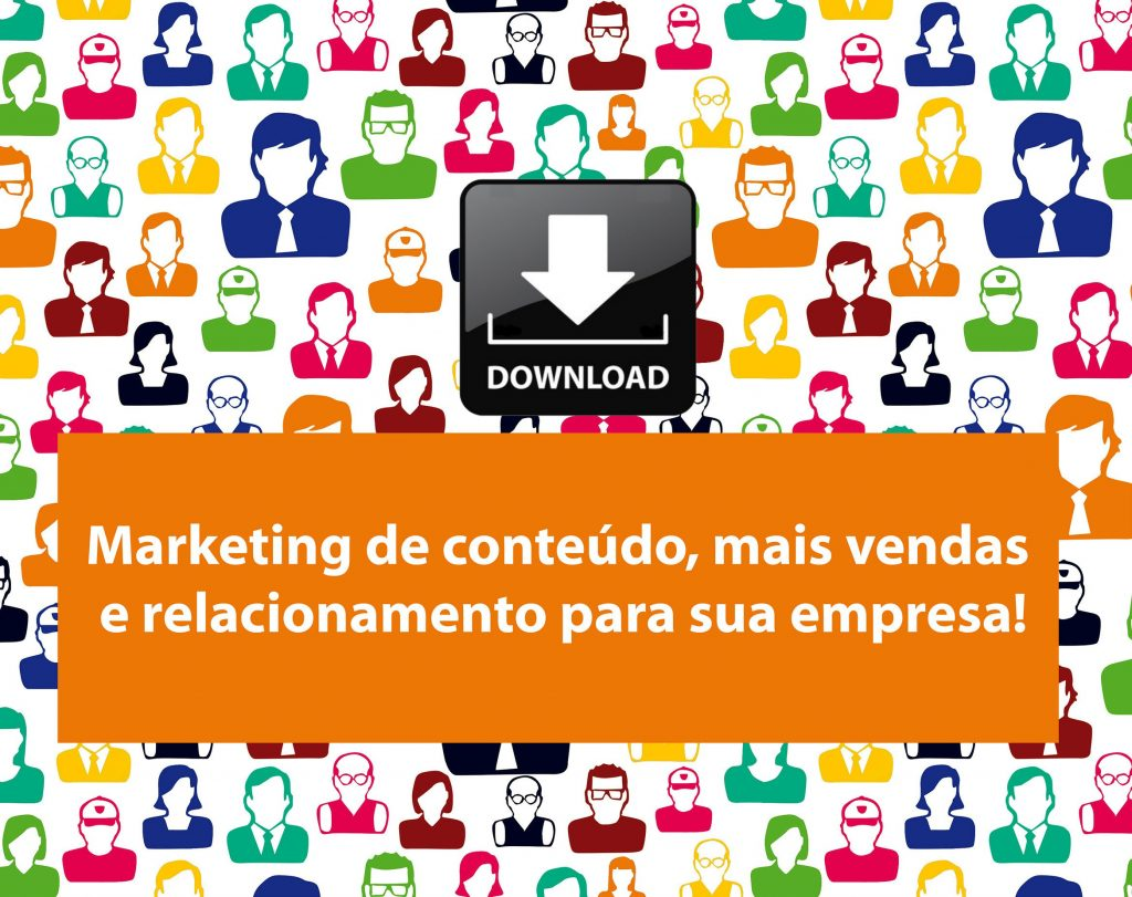 ebook-marketing-de-conteudo
