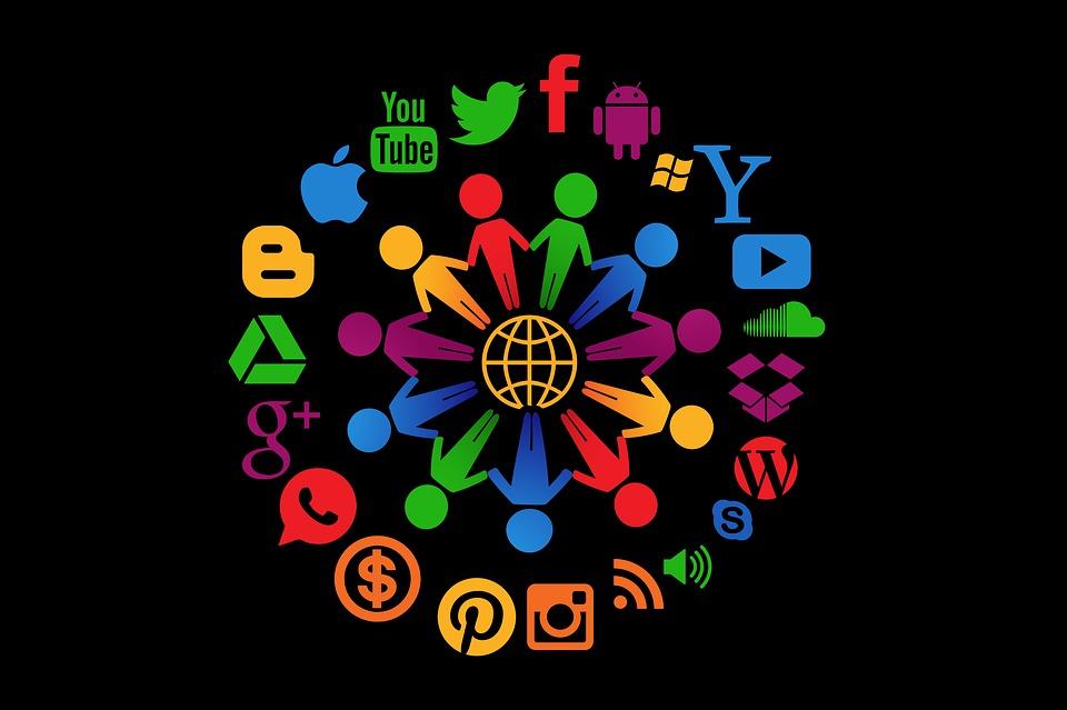 gestão de redes sociais para pequenas empresas 2