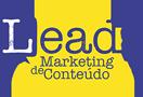 Leads, agência de Marketing de conteúdo
