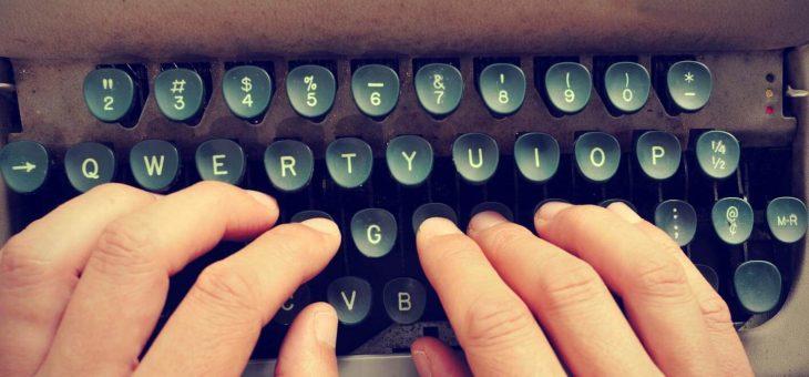 5 dicas de produção de conteúdo para web para sua empresa