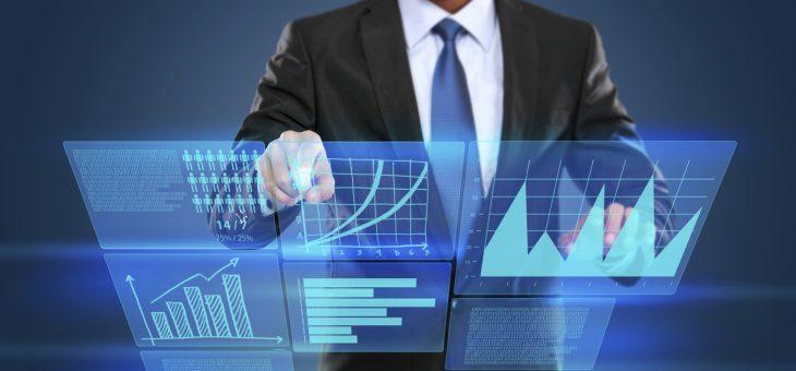 Como a tecnologia otimiza sua empresa?